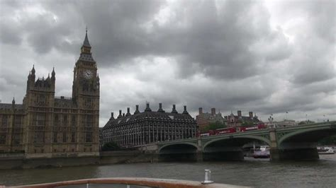 london thames river youtube river thames boat cruise london 1 youtube