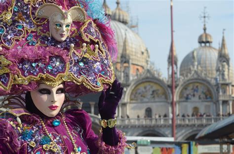 The Of Venice Festival by How To Geneva How To Enjoy Carnival The One Only