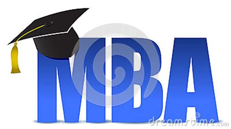 Mba Without 50 In Graduation by Summa Laude College Graduation Diploma Stock Photos