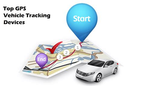 best gps vehicle tracker 5 best gps tracking devices for vehicles whatvwant