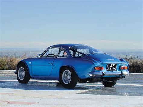 renault alpine a110 renault alpine a110 1973 sprzedane giełda klasyk 243 w