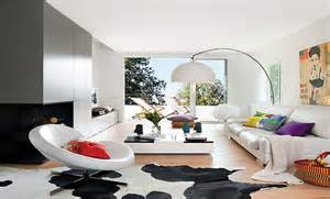 Modern Decoration Home by Modern Home Designs Plans Decoration Your Home