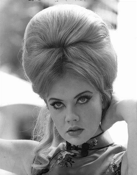 facts about 1960s hairstyles bouffant hairdo stories best clip in hair extensions