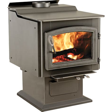 How To Install A Wood Burning Stove In A Fireplace by 80 Ideas About Heating Homes With Wood Burning Stoves