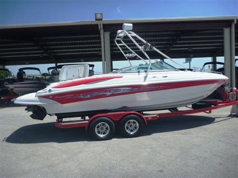 used crownline boats for sale in texas used crownline boats for sale in texas united states