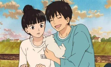 best shoujo anime top 15 best shoujo anime of all time myanimelist net