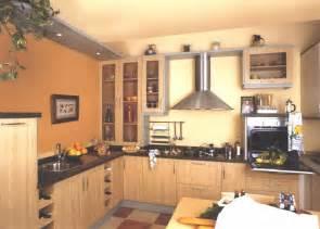 Model Kitchen Designs costa del sol kitchens kitchen kitchen cabinets for sale on the