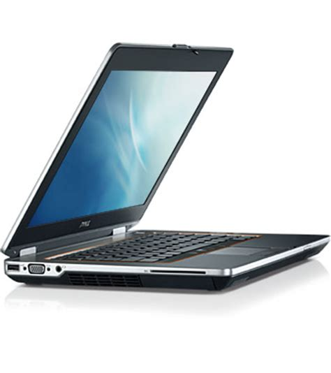 Laptop Dell E6420 refurbished dell e6420 laptop on sale in usa