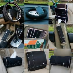 Cool Truck Interior Accessories Cool Interior Car Accessories For Guys 2017 2018 Best