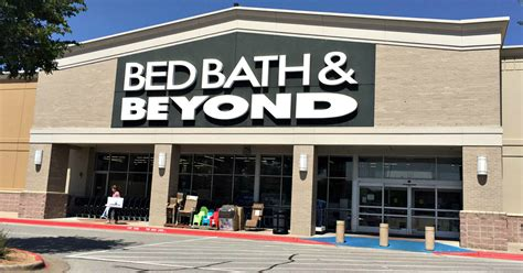 bed bath bryond shop save big at bed bath beyond with these 17 money