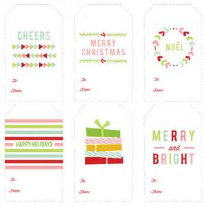 template tags sheet pdf 5 best images of free printable tags free