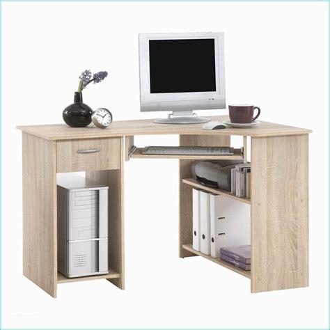 scrivanie ufficio mondo convenienza scrivanie da ufficio mondo convenienza scrivania da