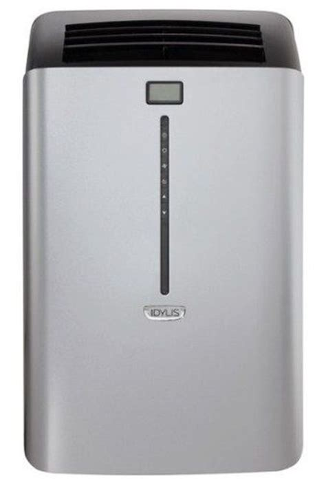Ordinary Idylis Air Conditioner #6: 87a3051016584f7c4d2b3f09647b6f4c--air-conditioners-features-of.jpg