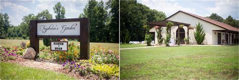 Garden Inn Columbus Ga by Kristen Brian Tryphena S Garden Fort Valley