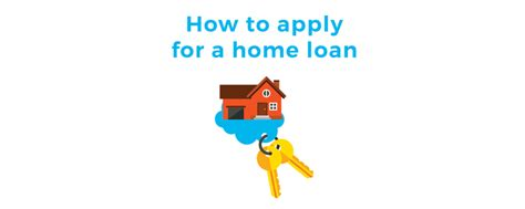 how to apply house loan how to apply housing loan 28 images how to get a loan to buy a house in manila via