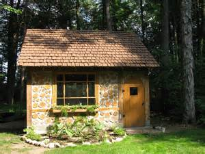 cottage garden sheds cordwood cottage garden shed in green bay wisconsin