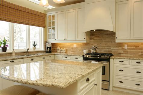 Discount Marble Countertops 20 Best Counter Tops Images On Interesting