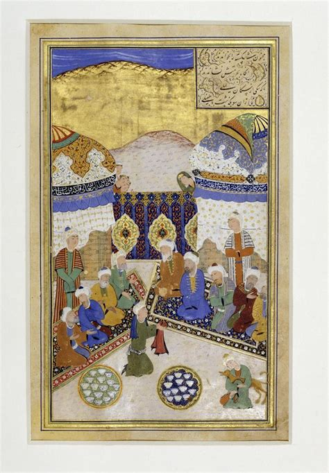 Lalya Majnun articles ghazoul h 233 ritagearabo musulmanen occident