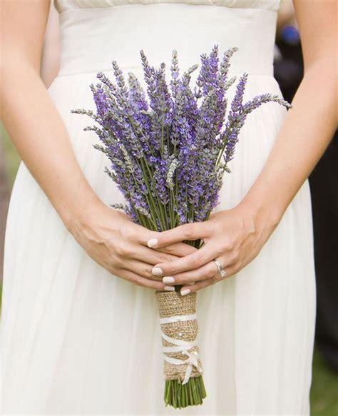 mazzo di fiori da sposa 8 fiori da bouquet per il matrimonio estivo garden4us