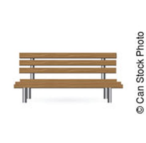 park bench images clip bench illustrations and clip 12 425 bench royalty