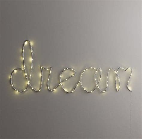 light up wall decor 17 best images about rh baby child on rh