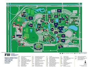 University Of Florida Campus Map by University Of Florida Campus Map Images
