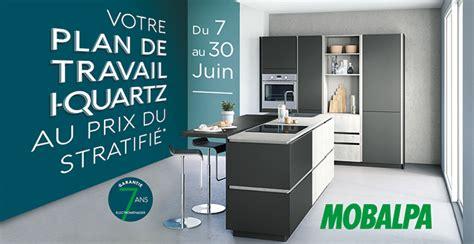 Plan De Travail Mobalpa 4459 by Mobalpa Plan De Travail Simple Mobalpa Plan De Travail