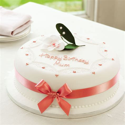 Personalised Cakes by Personalised Birthday Cakes Bettys