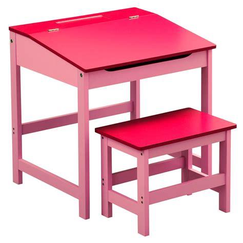 Kids Computer Desk And Chair Set Lavish Cool Bunk Bed Kid Desks For Sale
