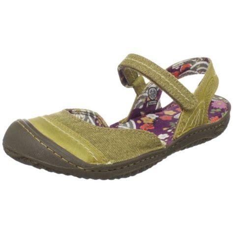best outdoor sandals keen sandals best price outdoor sandals