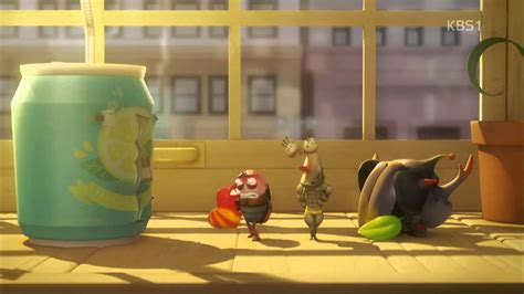 film larva episode baru larva full season 2 episode 2 19 full cartoon movie