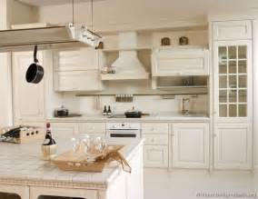 cabinets tops ideas