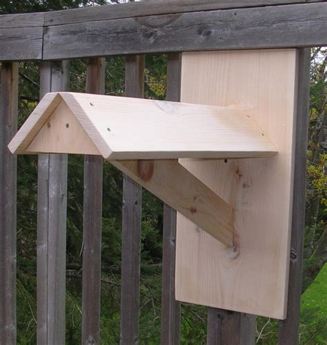woodwork wooden saddle rack plan pdf plans