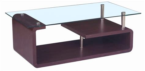 modern living room coffee tables sets roy home design how to set living room coffee tables properly part2
