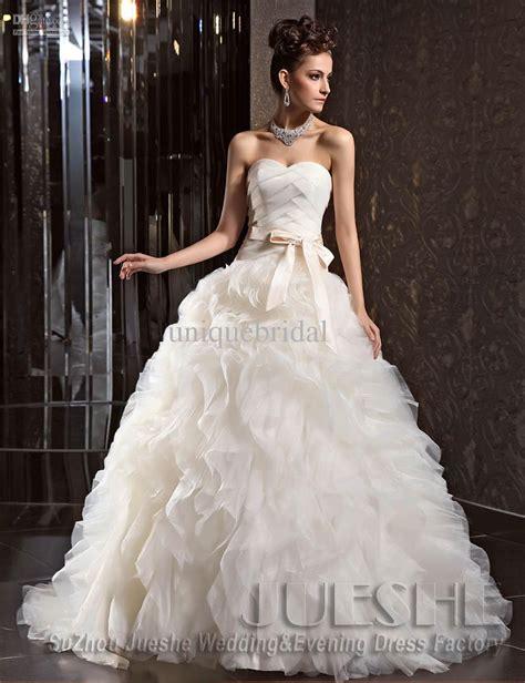 Designer Wedding Dresses Usa by Designer Wedding Dresses Usa Wedding Ideas