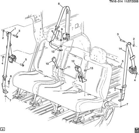 free download parts manuals 1998 chevrolet tahoe seat position control hummer h2 belt diagram hummer free engine image for user manual download