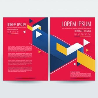 design company profile booklet layout vectors photos and psd files free download