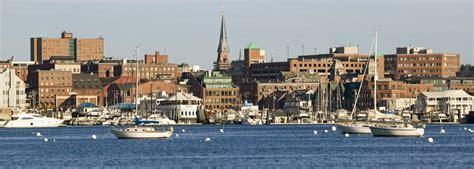 portland maine hotels find 112 cheap hotel deals in deals portland maine cyber monday deals on sleeping bags