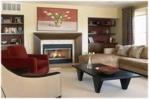 living room modern living room ideas with fireplace and living room small living room ideas with fireplace and