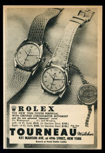 rolex print ads 287 best images about cool vintage ads on