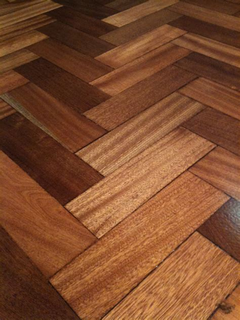 Best Finish For Parquet Flooring by Waxing Hardwood Floors Flooring Ideas Home