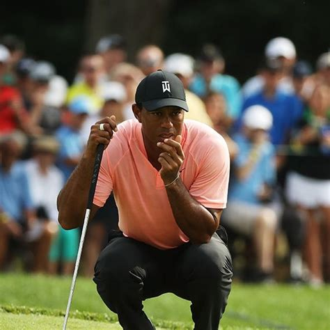 2019 Bmw Pga Chionship by Tiger Woods Score Today Live Best Picture Tiger In The World