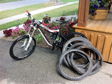 pinkbike mobile post 15547 at mobile upload in listowel ontario canada