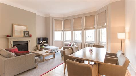 appartment to rent in london remarkable three bedroom london vacation rental in