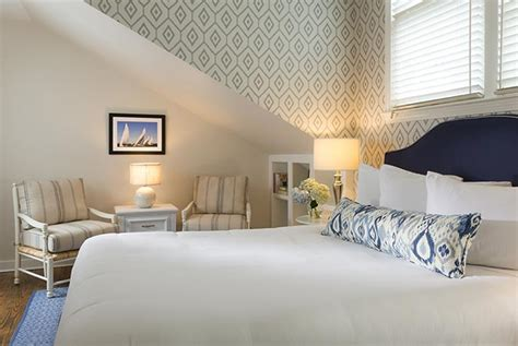 bed and breakfast nantucket nantucket lodging pet friendly inn by downtown