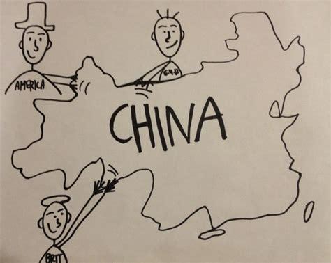 Political Cartoon 1 Ap United States History