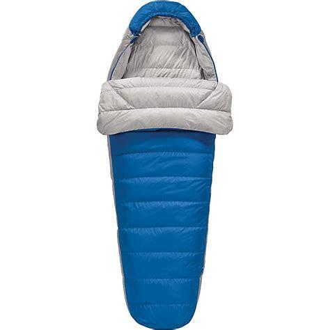 Sleeping Bag 3 designs zissou plus 700 3 season sleeping bag moosejaw