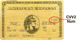 American Express Gift Card Cvc - usenet newsgroups signup billing information giganews