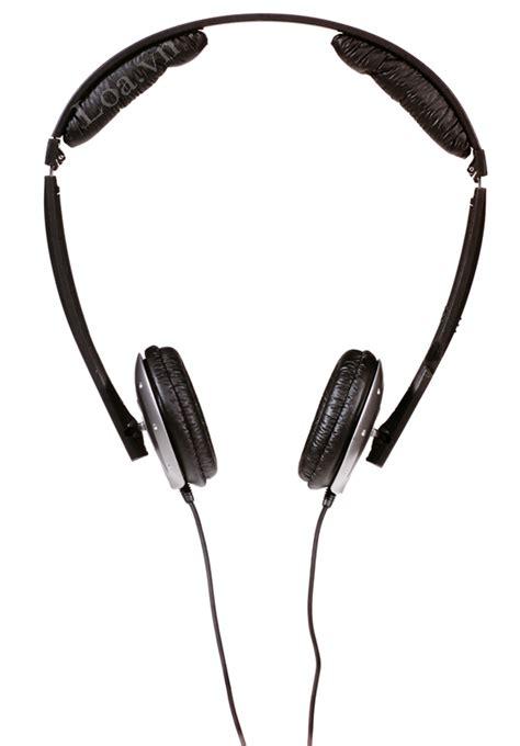 Headset Sennheiser Px 200 sennheiser headphone px200