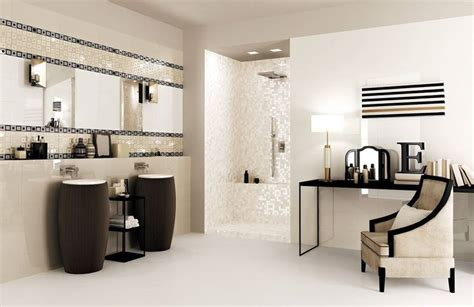 posa piastrelle mosaico piastrelle mosaico materiali e colori da preferire per il